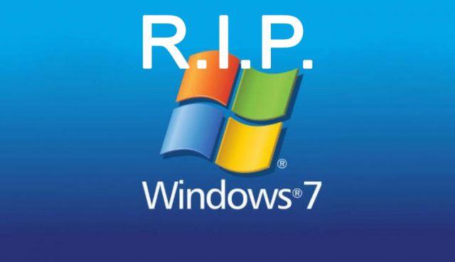 Rip-Win7