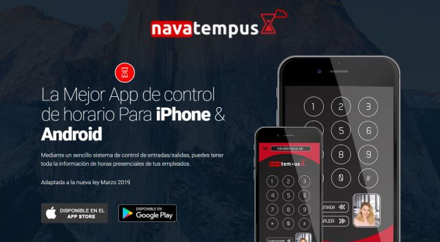 Navatempus
