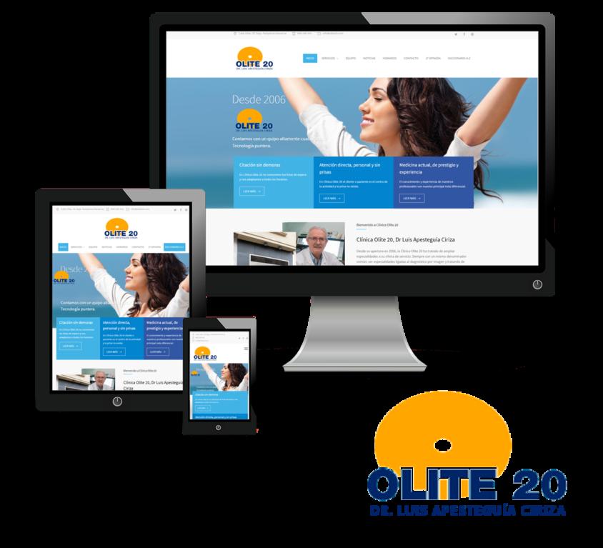 Clinica Olite 20
